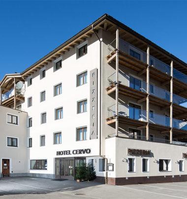 hotel_cervo_1