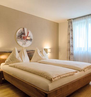 hotel_cervo_3