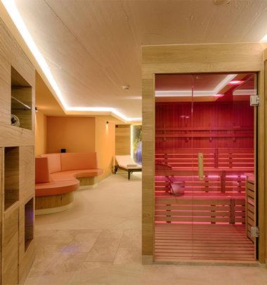 hotel_cervo_4